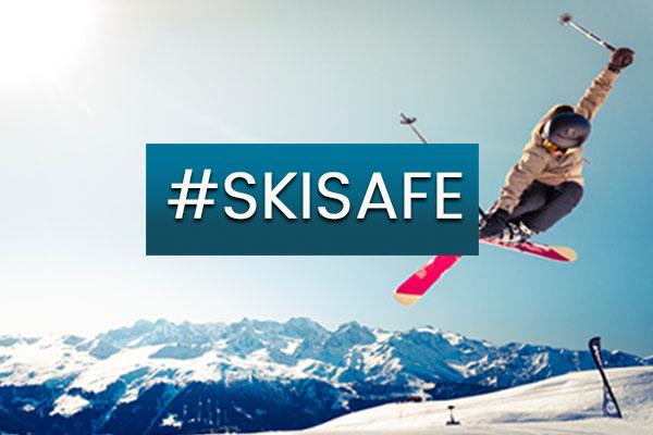 #skisafe